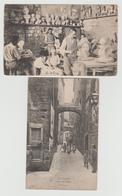 Lot Volterra - Otras Ciudades