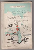 Manuel Du Mécano - Catalogs