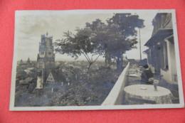 Baden Wurttemberg Schlossberg B. Freiburg Greifenegg Schlossle 1937 - Otros