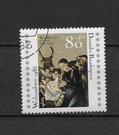 1895  /// ALEMANIA FEDERAL 1985  //  YVERT Nº:  1099 (o)   //  CATALOG./COTE: 3€  //  ¡¡¡ LIQUIDATION !!! - Usados