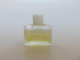 Green Water - Jacques Fath - Mignon Di Profumo Uomo (senza Box)