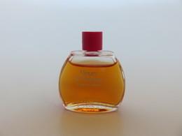 Fleurs D'Orlane - Secret De Parfum - 5 ML - Miniatures Womens' Fragrances (without Box)