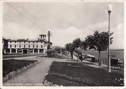 310 - Arona - Italia