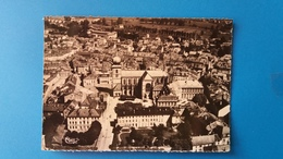 REMIREMONT VUE GENERALE - Remiremont