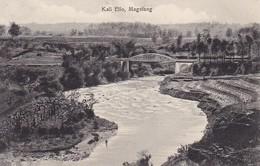 PC Ned. Indie - Kali Ello - Magelang (40418) - Indonesien