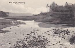 PC Ned. Indie - Kali Progo - Magelang (40419) - Indonesien