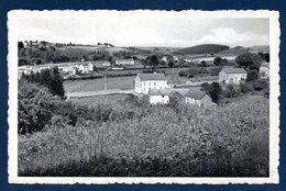 Neufchâteau. Route D' Arlon. - Neufchateau