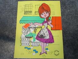 LEFOR OPENO - Lot De 15 Cartes Pour Voeux - Autres Illustrateurs
