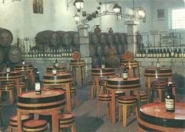 VILA NOVA DE GAIA - Armazéns Porto Cintra - Warre & C.º Ltd. (1991) - Porto