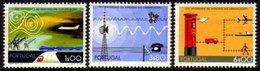 PORTUGAL, AF 1191/93, Yv 1189/91, (*) MNG, F/VF - Neufs
