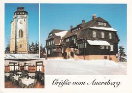 Auersberg Ak139712 - Auersberg