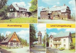 Auersberg Ak139719 - Auersberg
