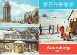 Auersberg Ak139721 - Auersberg