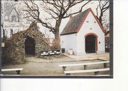 2220 Bredenne - La Chapelle Notre-Dame Des Dunes Ou La Chapelle Des Pêcheurs - Bredene