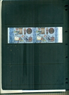 ALAND ART DECO 1 CARNET DE 8 TIMBRES NEUFS A PARTIR DE 0.75 EUROS - Aland