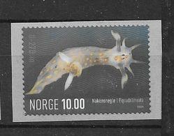 2006 MNH Norway, Mi. 1572, Postfris** - Unused Stamps