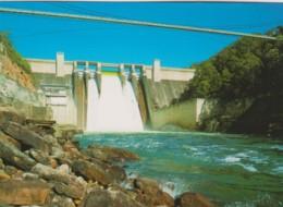 Warragamba Dam, New South Wales - Unused - Australie