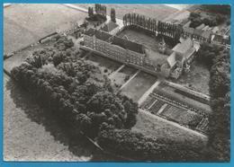 (G124) KRUISHOUTEM - Bezinningscentrum Passionisten - Kruishoutem