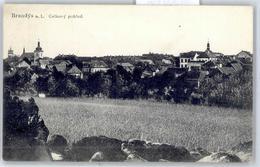 51309138 - Brandýs Nad Labem - Czech Republic