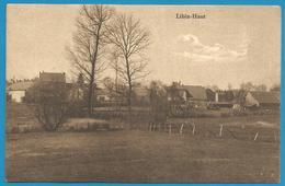 (G136) LIBIN - Panorama Libin-Haut - Libin