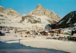 CORVARA Val Badia - Bolzano (Bozen)