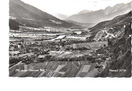 AUTRICHE : ZIRL Gegen Oberinntal Tirol - Zirl