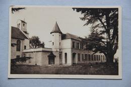 Orléans (Loiret), Le Cèdre, Maison Mère Des Dominicaines, Garde-malades Des Pauvres, Une Aile Du Couvent - Orleans