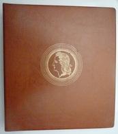 Collection Album ROUMANIE 1868 à 1964 Neuf Et Oblitéré - A Regarder - 37 Scans - Collections (en Albums)