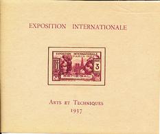 FRANCE SENEGAL DALLAY 148A LH NEUF CHARNIERE - Neufs