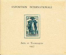 FRANCE TOGO DALLAY 103A LH NEUF CHARNIERE - Togo (1914-1960)
