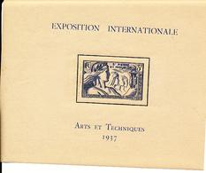 FRANCE ST PIERRE ET MIQUELON DALLAY 173A MNH NEUF SANS CHARNIERE - St.Pierre Et Miquelon