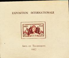 FRANCE AEF DALLAY 32A MINT NO GUM SANS GOMME - A.E.F. (1936-1958)