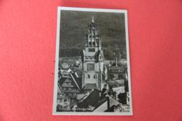 Baden Wurttemberg Freiburg I. Br. Schwabentor NV - Otros