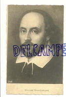 William Shakespeare - Philosophie & Pensées