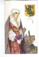 Guerre Europeenne De 1914 1919 Edition Patriotique S Solomko Les Provinces Martyres Flandre - Guerre 1914-18