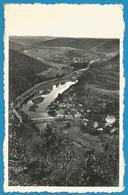 (G161) MOUZAIVE Et ALLE - Vresse-sur-Semois