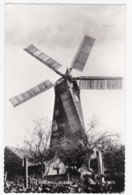 AK78 Five Sail Mill, Alford - RPPC - Other