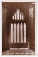AK89 Five Sisters Window In York Minster - York