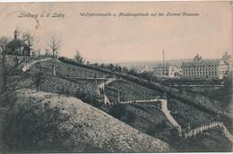 LIMBURG A D LAHN - Limburg