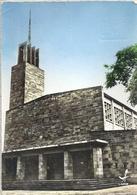 CPSM Petite-Rosselle L'Eglise - Autres Communes