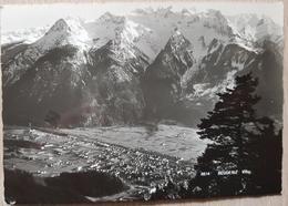 Austria Bludenz - Austria