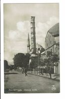 CPA - Carte Postale - Turquie Constantinople - Colonne Brûlée   VM2037 - Turquie