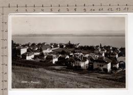 Peseux (1927) - NE Neuchâtel