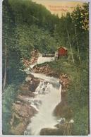 Sweden 1910 Husqvarna - Svezia