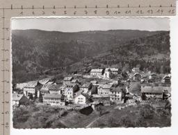 En Avion Au-dessus De Montricher Et Le Mont Tendre - VD Vaud
