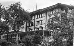 HASLEBERG → Kurhaus Hohfluh, Ca.1955 - BE Bern