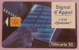 TÉLÉCARTE 06/95 SANS UNITÉ - Frankrijk