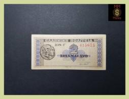 GREECE 2 Drachmai  18.6.1941  P. 318  UNC- - Griekenland