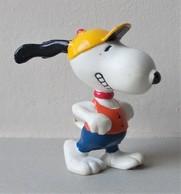 - SNOOPY - - Snoopy