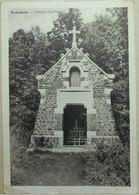 Audregnies Chapelle Ste Thérèse - Quiévrain